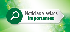 Avisos Importantes St. Georges Bank