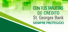 Seguros St. Georges Bank